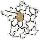 Centre-Val-de-Loire