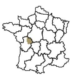 Pouligny Saint Pierre