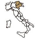 Trentino-Alto Adige y Veneto